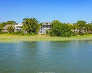 70 Bermuda Pointe Circle, Hilton Head Island image