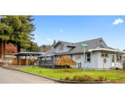 1610 S 9TH  ST, Cottage Grove image