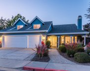 156 Thatcher Lane, Foster City image