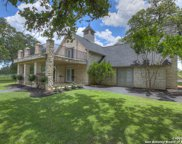 320 & 230 Curry Rd, Seguin image