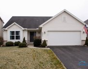 8861 Red Hawk Court, Sylvania image