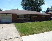 3513 Roswell Drive, Columbus image