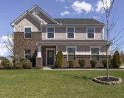 100 Chapel Hill Lane, Simpsonville image