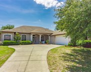 11315 Cypress Shore Court, Clermont image