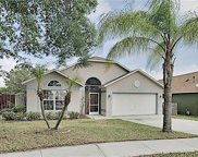 1709 Burnham Court, Clermont image