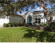 1703 Galway Court, Winter Springs image