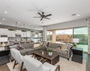 17951 W Granite View Drive, Goodyear image