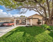 7330 Jenner Avenue, New Port Richey image