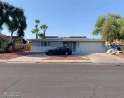 1406 E Bonita Avenue, Las Vegas image