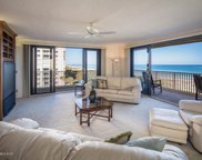 750 N Atlantic Unit #503, Cocoa Beach image