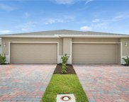 20083 Fiddlewood Ave, North Fort Myers image
