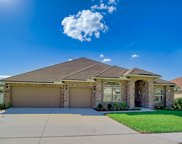 512 E KINGS COLLEGE DR, St Johns image