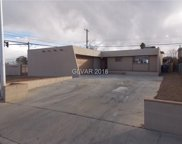 6401 BURGUNDY Way, Las Vegas image