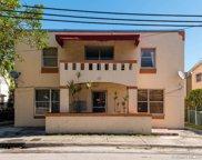 201 Sw 19th Ave, Miami image