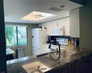 11570 Caravel CIR Unit 2001, Fort Myers image