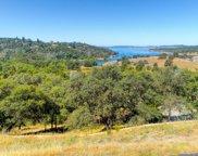 680  Shoreline Pointe, El Dorado Hills image