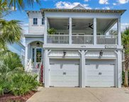 4974 Salt Creek Ct., North Myrtle Beach image