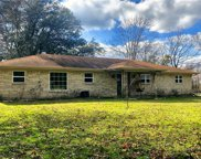 1275 Co Road 133a, Terrell image