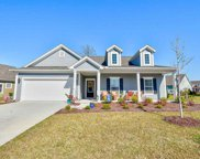 1510 Dunscombe Way, Myrtle Beach image
