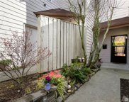 9734 Ashworth Ave N, Seattle image