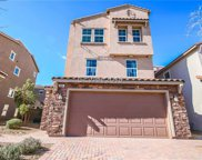 285 CADENCE VIEW Way, Henderson image