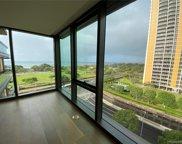 1388 Ala Moana Boulevard Unit 1700, Honolulu image