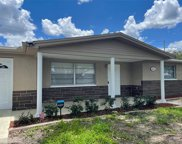 3554 Pensdale Drive, New Port Richey image