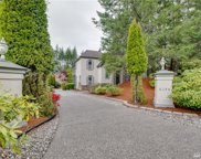 6170 Gleneagle Ave SW, Port Orchard image
