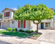 3823 S Crosscreek Drive, Chandler image