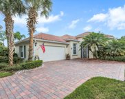 8925 SE Retreat Drive, Hobe Sound image
