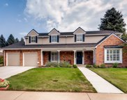 3996 South Magnolia Way, Denver image