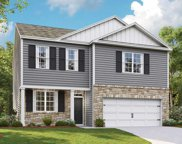 1269 Rosewood Drive Lot # 110, White House image
