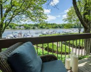 7 River Unit 307, Cos Cob image