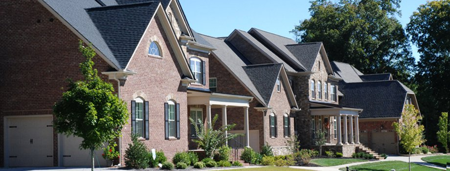 Huntersville Homes- Homes,condos, land for sale in Mecklenburg County, Huntersville NC area.