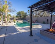 7900 E Fort Lowell, Tucson image