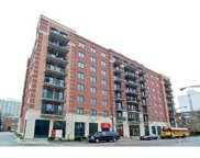 4848 North Sheridan Road Unit 505, Chicago image