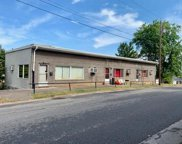 113 W 5th Ave, Lenoir City image