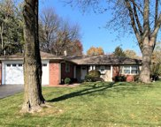 1006 79th  Street, Indianapolis image
