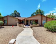 7419 E Gold Dust Avenue, Scottsdale image