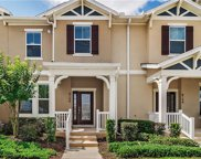 8148 Wood Sage Drive, Winter Garden image