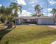 2266 Harvard AVE, Fort Myers image