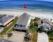 953 S Waccamaw Dr., Garden City Beach image