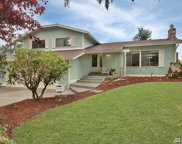 31310 31st Ave SW, Federal Way image