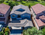 4163 E Sandy Way, Gilbert image