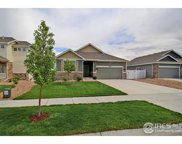 8636 16th St Rd, Greeley image