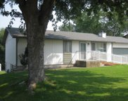 3015 E Farwell Rd, Mead image