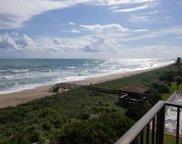 9400 S Ocean S Drive Unit #407, Jensen Beach image