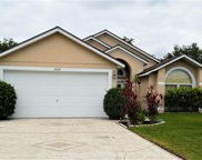 2009 Shannon Lakes Court, Kissimmee image