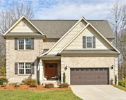 133 Shady Brook Lane, Lewisville image