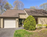 371 Heritage  Hills Unit #A, Somers image
